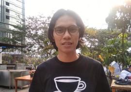 Sineas Angga Sasongko Bakal Sokong Kampanye Caleg Perempuan Progresif