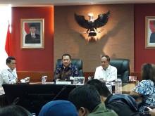 Universitas Perwira Purbalingga Beri 200 Beasiswa