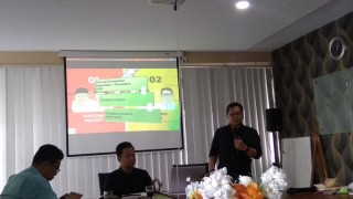Pola Kampanye Prabowo-Sandiaga Disebut Menjiplak