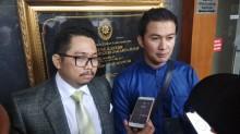 Caleg PAN Divonis 3 Bulan Penjara
