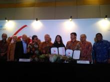 Indonesia Jadi Buruan Investor Asing