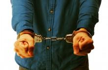KPK Dikabarkan Tangkap Pejabat Kemenpora