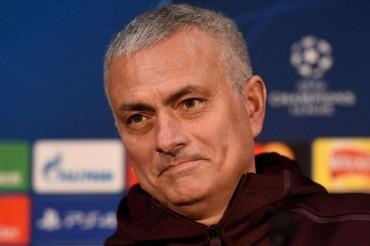 Menerka Masa Depan Mourinho Usai Dipecat MU