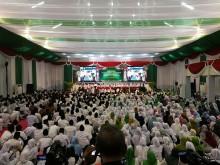 Akhir Desember UU Pesantren Dibawa ke DPR