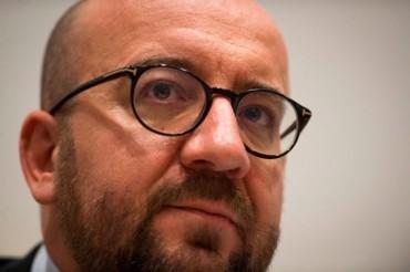 Krisis Pemerintahan, Perdana Menteri Belgia Mundur