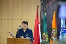 Diplomasi Pertahanan Penting untuk Hindari Konflik di Kawasan