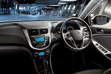 Nyaman Berkendara, Optimalkan Fitur Teknologi di Mobil