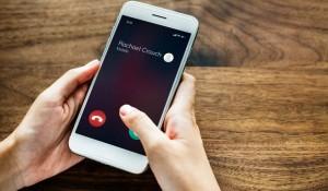 Indonesia Punya Panggilan Spam Tertinggi di Asia Tenggara