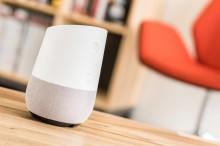 Google Home Kini Dapat Bacakan Jadwal Kalendar G Suite