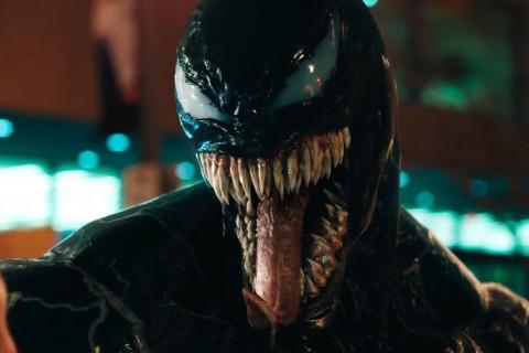Film Venom Dapat Ulasan Buruk, Sang Kreator Angkat Bicara
