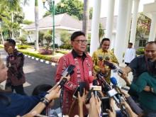Mendagri Minta Prabowo Menghargai Jasa Pahlawan