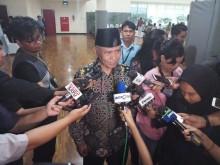 Legislator Daerah Paling Malas Lapor Harta Kekayaan