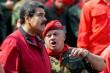 Perusahaan AS Tagih Utang ke Pemerintah Venezuela