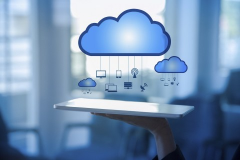 Bukti Microsoft Azure Bantu Transformasi Digital di Beragam Sektor