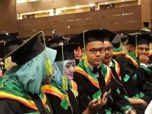 Izin Perguruan Tinggi Baru Harusnya Khusus Prodi STEM