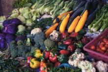 Hal yang Harus Diperhatikan dalam Mengonsumsi Sayur dan Buah