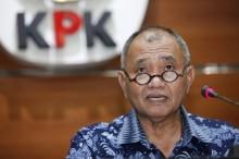 KPK Endus Dugaan Korupsi Lain di Kemenpora