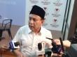 BPN Prabowo-Sandi Akui Penerimaan Negara Melebihi Target