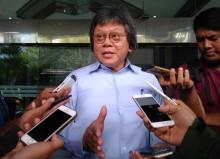 Ombudsman: Korban Sulit Menggugat Lion Air