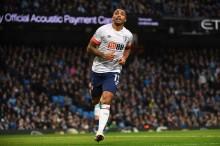 Zola Akui Chelsea Tertarik Beli Striker Bournemouth