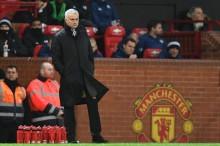 Dipecat Manchester United, Mourinho: Saya Ingin Tenang