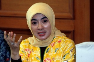 Pembangunan Pembangkit Listrik Terbesar di Indonesia Dimulai