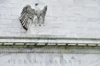 Fed Diyakini Turunkan Rencana Penaikan Suku Bunga