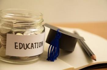 Alasan Pentingnya Mengikuti Program Beasiswa Kuliah