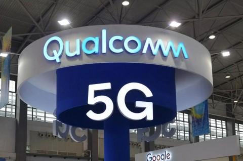 Tidak hanya untuk Industri, 5G Juga Untungkan Konsumen