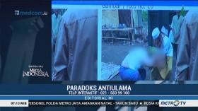 Paradoks Antiulama