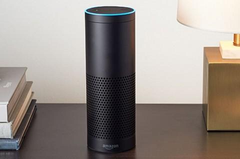 Amazon Salahkan Manusia Soal Pengintaian Echo