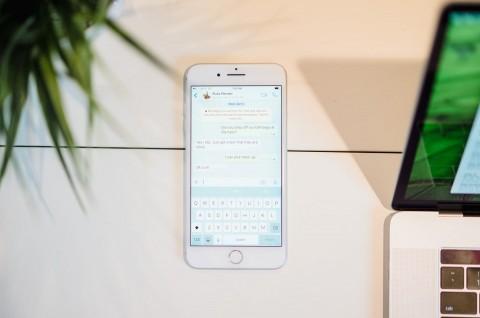 Update Terkini WhatsApp Permudah Panggilan Telepon Grup di iPhone