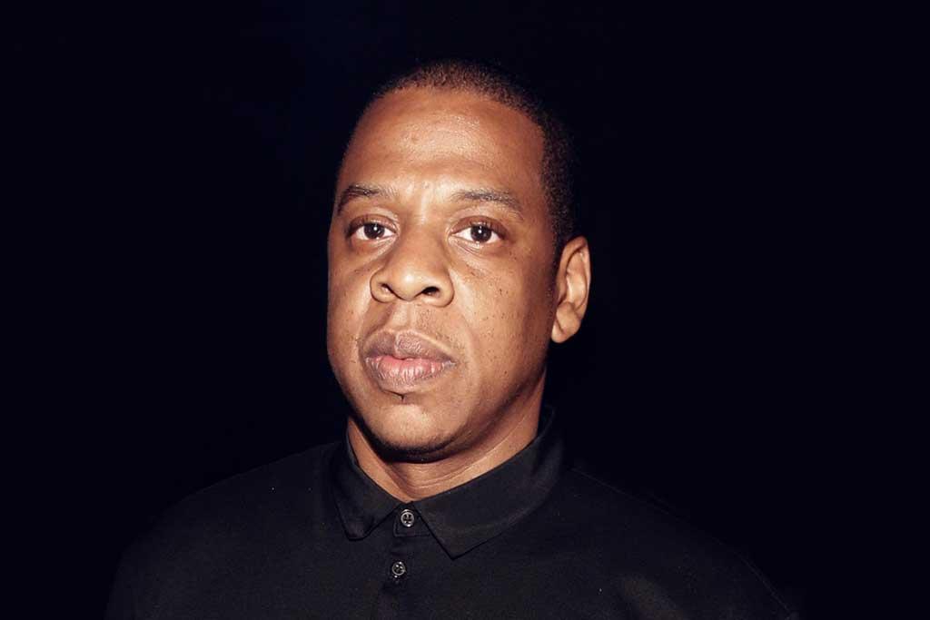 Jay Z (Foto: Grammy.com)