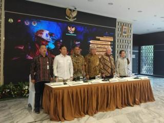 Kesepakatan Freeport Beri Makna Mendalam bagi Indonesia