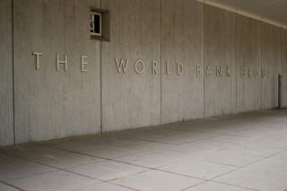 Bank Dunia Perkirakan Ekonomi Tiongkok Melambat di 2019