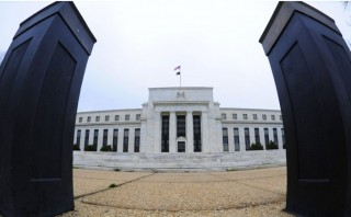 The Fed Diyakini Kembalikan Suku Bunga ke Netral