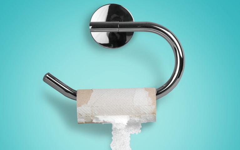 5 Cara Mencegah Infeksi Saluran Kemih Datang Lagi (Foto: gettyimages)
