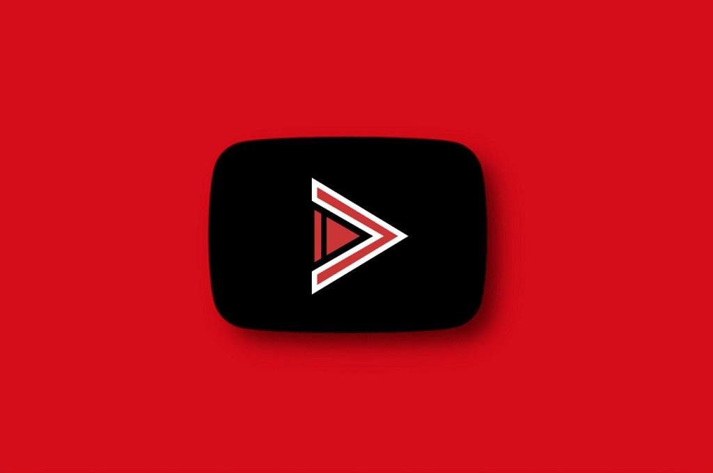 Google menambahkan opsi percepatan pemutaran video baru untuk aplikasi YouTube.
