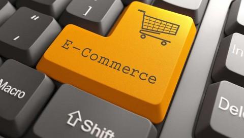 Makin Gampang Belanja Online, Makin Rentan Data Pribadi Bocor