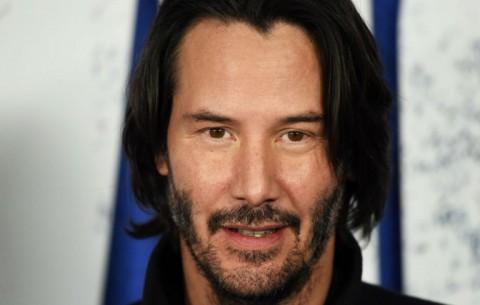 Keanu Reeves Tertarik Perankan Wolverine