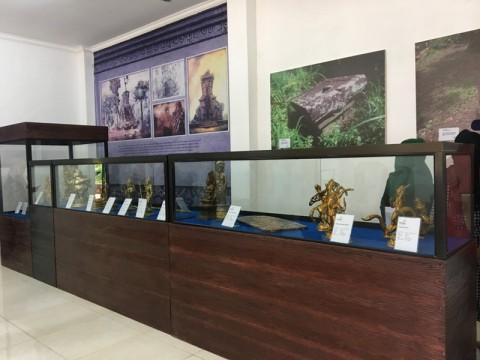 KEK Singosari Bakal jadi Wisata Andalan Jatim