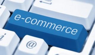 E-Commerce Jadi Topik Hangat di Indonesia 2018