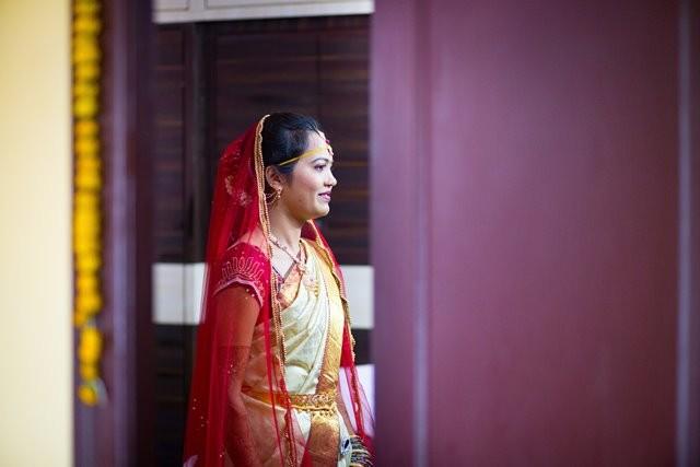 Berikut festival budaya akhir Desember yang barangkali bisa Anda kunjungi. (Foto: Ayyappa Giri/Unsplash.com)