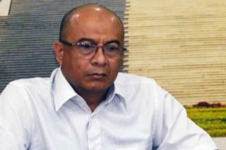 Legislator Menyoroti Minimnya Alat Mitigasi Bencana