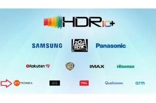 Samsung Kira Blog Ini Sebagai Studio Produksi