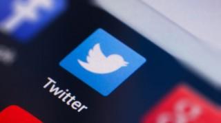 Kicauan di Twitter Kini Tampilkan OS Ponsel