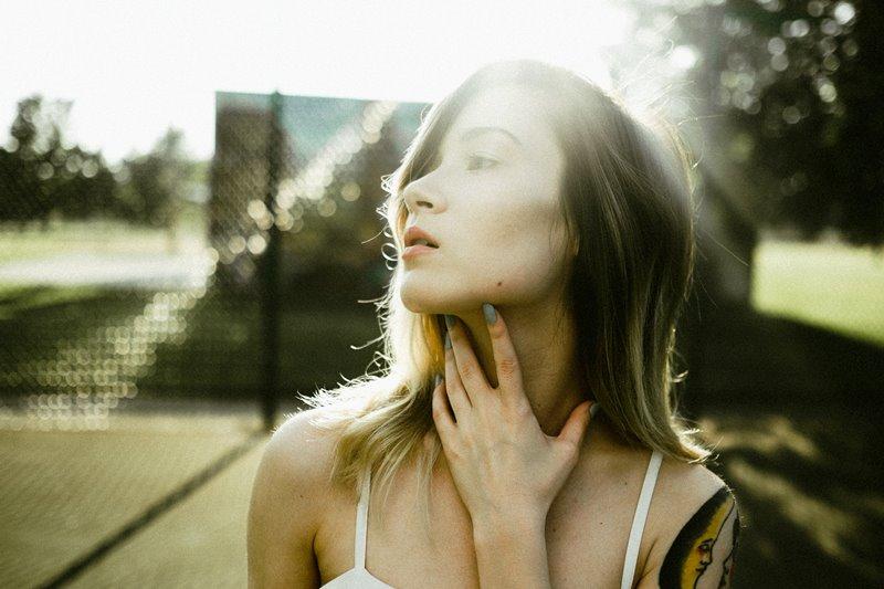 Meski sulit mengetahui pemicu peradangan dalam tubuh, Anda dapat mencegah atau menjaga agar peradangan tetap terkontrol dengan baik. (Foto: Tanja Heffner/Unsplash.com)