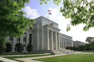 The Fed Diyakini Tidak Tunduk dari Trump