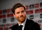 Xabi Alonso Dianggap Cocok Melatih Bayern Munchen