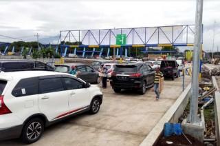 Jalan Tol Fungsional Pandaan-Malang Siap Dilintasi